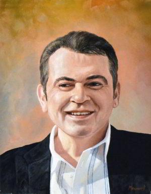портрет_по_фото_мужской_одиночный_мельников