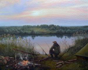 рыбалка_мельников_александр