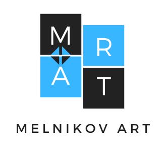 Арт Галерея Мельникова Александра Картины на заказ